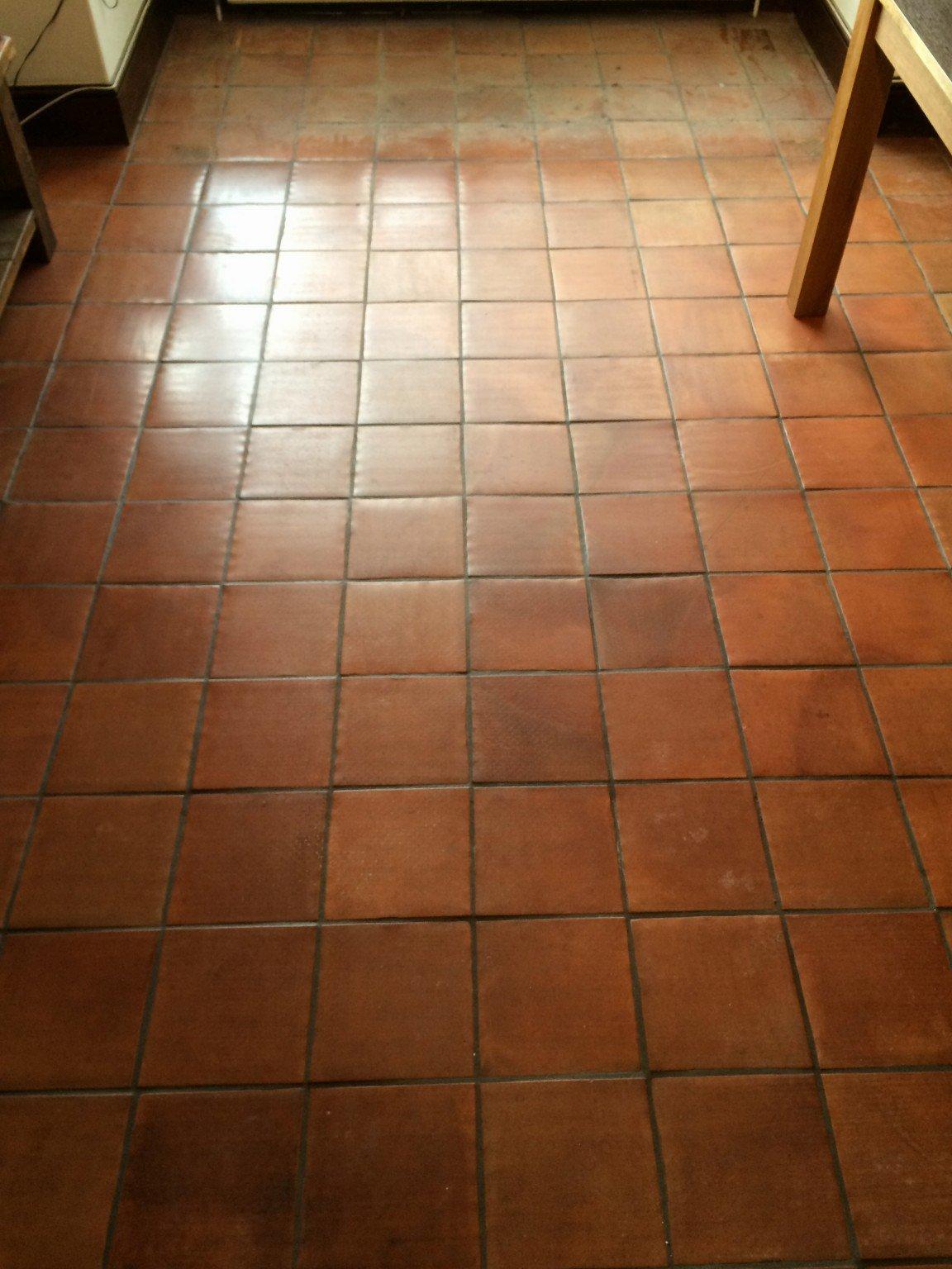 Floor tiles essex