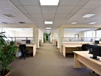 Help your workforce fight allergies and hayfever with professional carpet and upholstery cleaning from Cleaning Bros