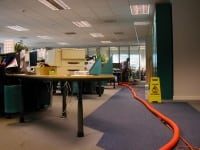 How to Find the Right Carpet Cleaning Contractor for your Business Premises