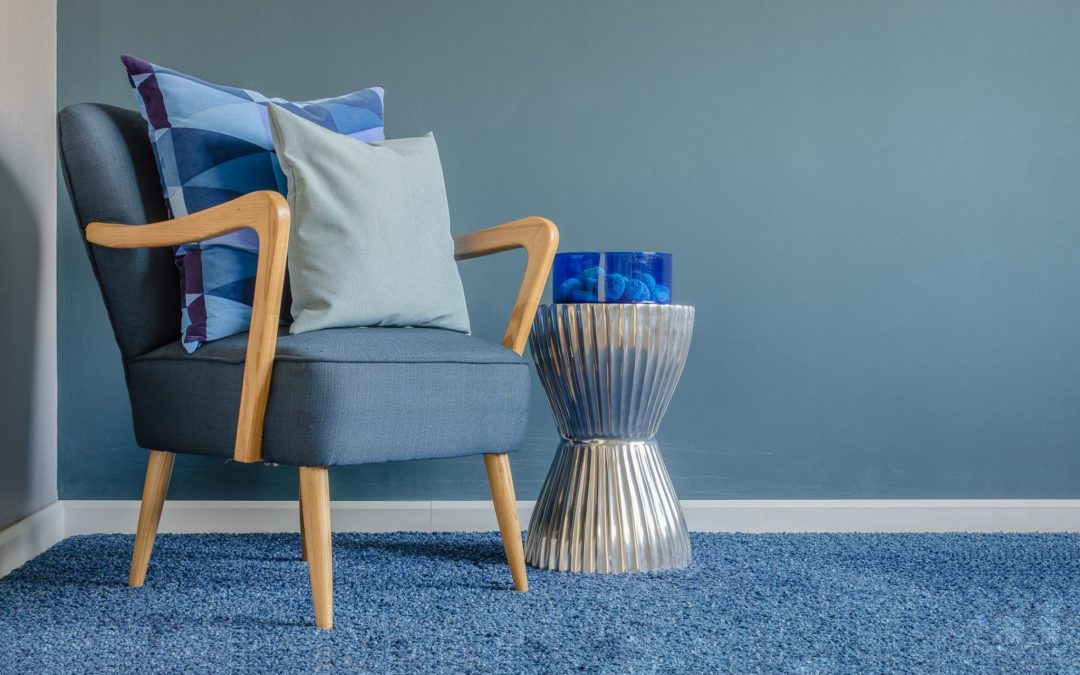 Carpet cleaning Romford - Cleaning Bros