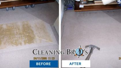 cleaning-bros-beforeafters11-e1476113229613