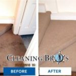 cleaning-bros-beforeafters21-e1476113057264