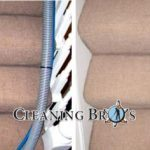 cleaning-bros-beforeafters5