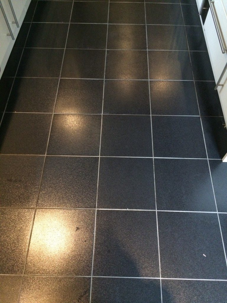 Tile Grout Cleaning In Essex London Cleaning Bros Ltd