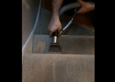 Carpet Cleaning Romford, Essex
