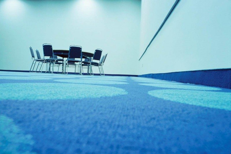 Protect the Carpets in Your Commercial Premises with a Maintenance Plan From Cleaning Bros
