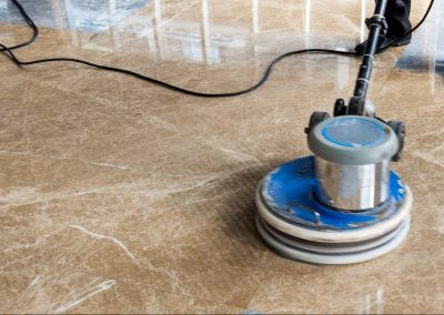 Cleaning Services in Romford, Essex and London | Cleaning