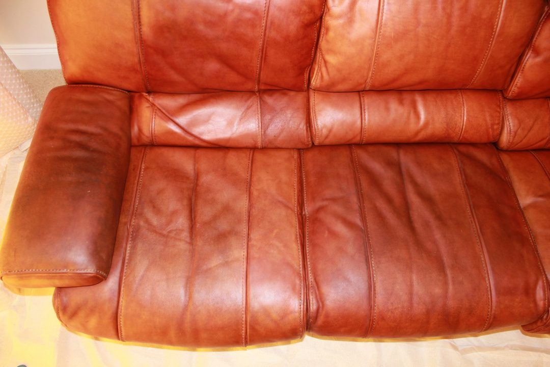 sofa and upholstery cleaning in essex and london