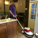 tile floor cleaning in essex and london