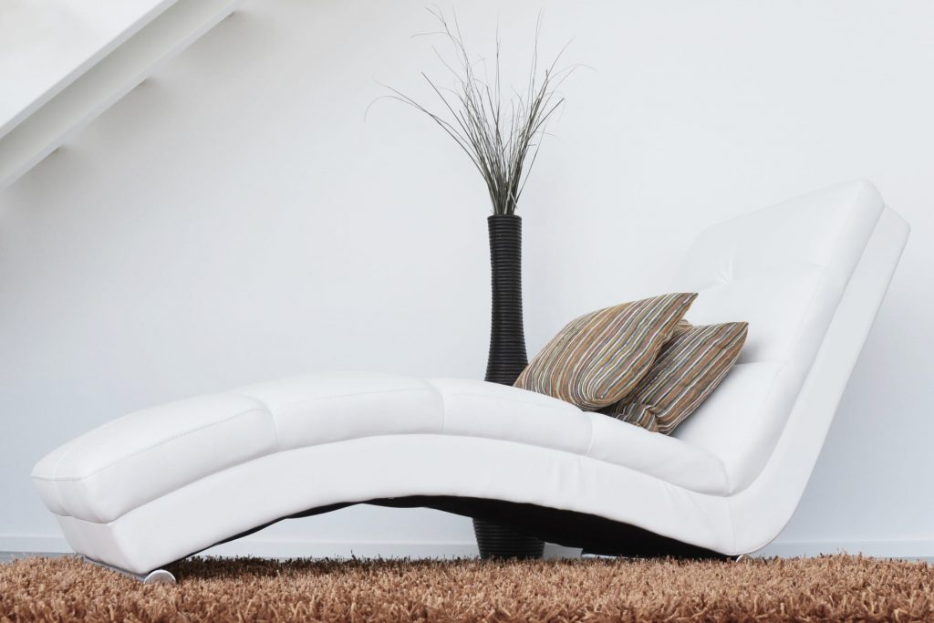 upholstery cleaning in essex and london from cleaningbros