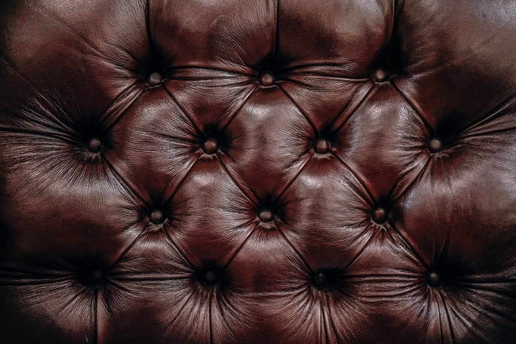 leather furniture cleaning in essex romford and london cleaning bros