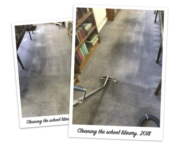 commercial-carpet-cleaning-in-essex-romford-and-london-from-cleaning-bros-610x502
